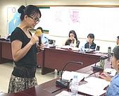2009 陳凰鳳越南語教學課堂寫真:DSCN6567.JPG
