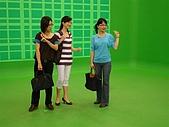 華視 (越說越好) 陳凰鳳越南語教學節目錄影現場寫真:DSC01138.JPG
