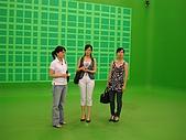 華視 (越說越好) 陳凰鳳越南語教學節目錄影現場寫真:DSC01141.JPG