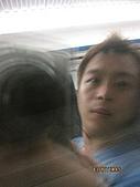 98_07_13芒果冰跟大漢堡:IMG_3683.JPG