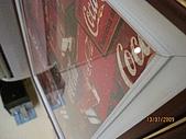 98_07_13芒果冰跟大漢堡:IMG_3694.JPG