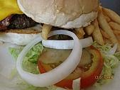 98_07_13芒果冰跟大漢堡:IMG_3700.JPG