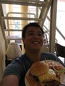 98_07_13芒果冰跟大漢堡:IMG_3716.JPG