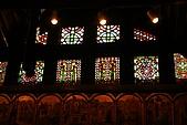 Egypt - Cairo 開羅:牧拉克懸空教堂-5