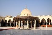 Egypt - Cairo 開羅:開羅清真寺-1