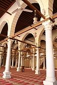 Egypt - Cairo 開羅:開羅清真寺-2