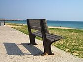 菊島的秋天1015'05:蒔裡沙灘