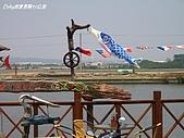 屁股開花之單騎南寮40公里!!:IMG_2829-b.jpg
