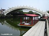 屁股開花之單騎南寮40公里!!:IMG_2804-b.jpg