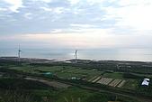 好望角 JUN-06:IMG_2365-1