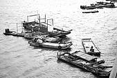 海山漁港 JUL'06:IMG_3158-1