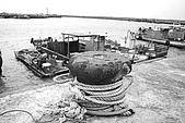 海山漁港 JUL'06:IMG_3213-1