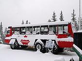 CANADA- The Rokies:.JPG