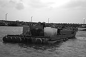 海山漁港 JUL'06:IMG_3230-1