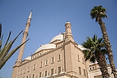 Egypt - Cairo 開羅:穆罕默德阿里清真寺