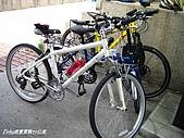 屁股開花之單騎南寮40公里!!:IMG_2772-b.jpg