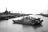 海山漁港 JUL'06:IMG_3189-1