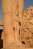 Egypt - Luxor 路克索 :卡納克阿蒙神殿-5