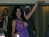 Egypt - Cairo 開羅:火辣的肚皮舞孃-1