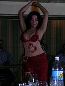 Egypt - Cairo 開羅:火辣的肚皮舞孃-2