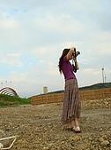 好望角 JUN-06:DSC01014-1