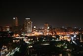 Egypt - Cairo 開羅:開羅夜景-2