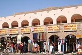 Egypt -花絮篇:販賣紀念品的商店