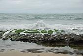 北海岸_0412'08:DSC_4688-w.jpg