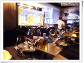 8 JUL 2012 dorr PARIS :IMGP2180.JPG
