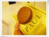 9 JUL 2012 INTERFILIERE PARIS:IMGP2305.JPG