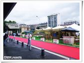 7 JUL 2012 INTEREFILIERE PARIS:IMGP2089.JPG
