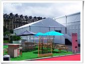 7 JUL 2012 INTEREFILIERE PARIS:IMGP2091.JPG