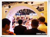 7 JUL 2012 INTEREFILIERE PARIS:IMGP2092.JPG