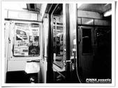 8 JUL 2012 dorr PARIS :IMGP2158.JPG