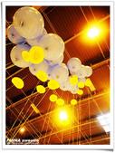 7 JUL 2012 INTEREFILIERE PARIS:IMGP2099.jpg