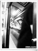 8 JUL 2012 dorr PARIS :IMGP2159.jpg