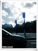 6 JUL 2012 PARIS:IMGP1974.jpg