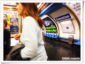 8 JUL 2012 dorr PARIS :IMGP2160.JPG