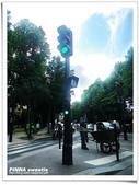 6 JUL 2012 PARIS:IMGP1975.jpg