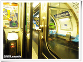 8 JUL 2012 dorr PARIS :IMGP2161.JPG