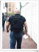9 JUL 2012 INTERFILIERE PARIS:IMGP2281.jpg