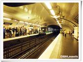 8 JUL 2012 dorr PARIS :IMGP2162.JPG