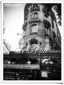 8 JUL 2012 dorr PARIS :IMGP2165.jpg