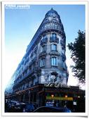 8 JUL 2012 dorr PARIS :IMGP2166.jpg