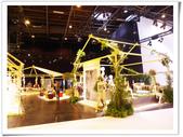 9 JUL 2012 INTERFILIERE PARIS:IMGP2282.JPG