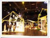 9 JUL 2012 INTERFILIERE PARIS:IMGP2283.JPG