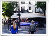8 JUL 2012 dorr PARIS :IMGP2168.JPG