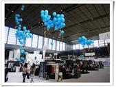 9 JUL 2012 INTERFILIERE PARIS:IMGP2286.JPG