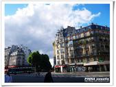 8 JUL 2012 dorr PARIS :IMGP2170.JPG
