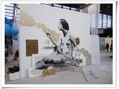 9 JUL 2012 INTERFILIERE PARIS:IMGP2287.JPG